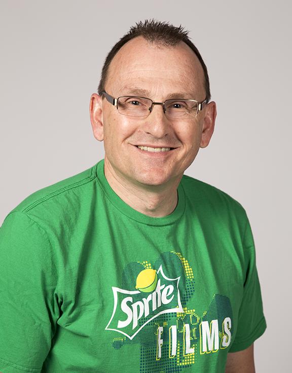 John Kofonow